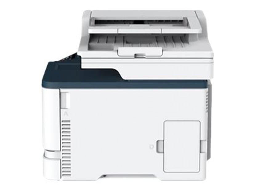 Xerox C235 A4 MFP
