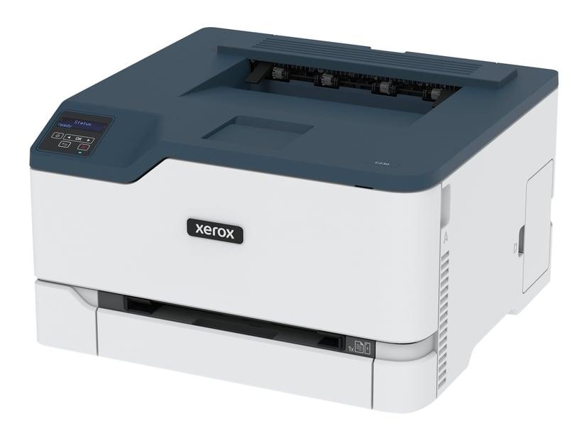 Xerox C230 A4