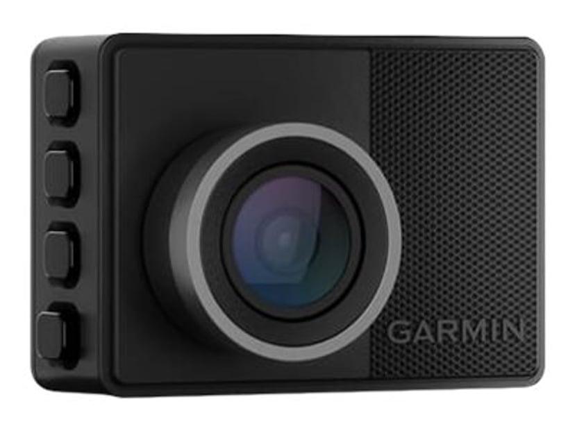 Garmin Dash Cam™ 57