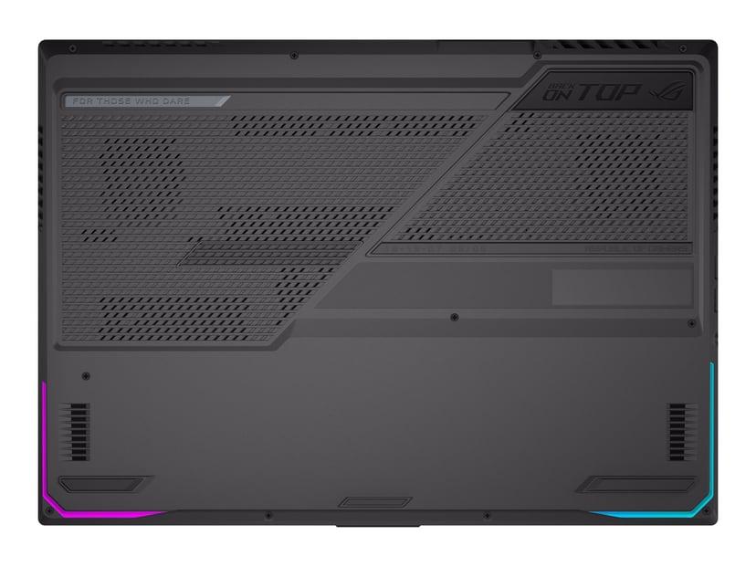 "ASUS ROG Strix G17 Ryzen 9 16GB 1000GB SSD 300Hz 17.3"" RTX 3070"