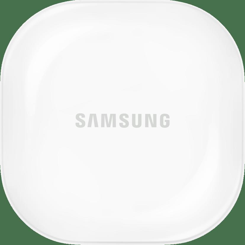 Samsung Galaxy Buds2 Svart
