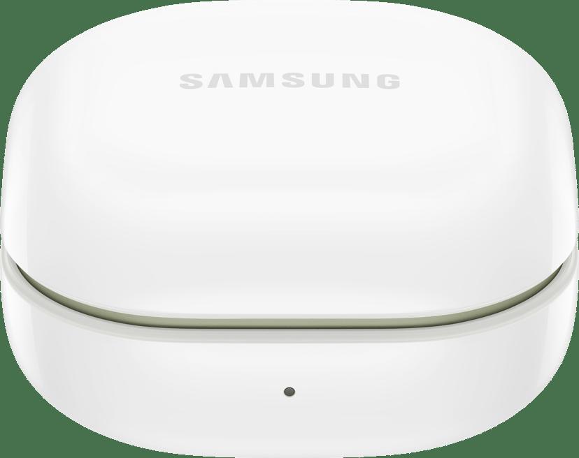 Samsung Galaxy Buds2 Grön