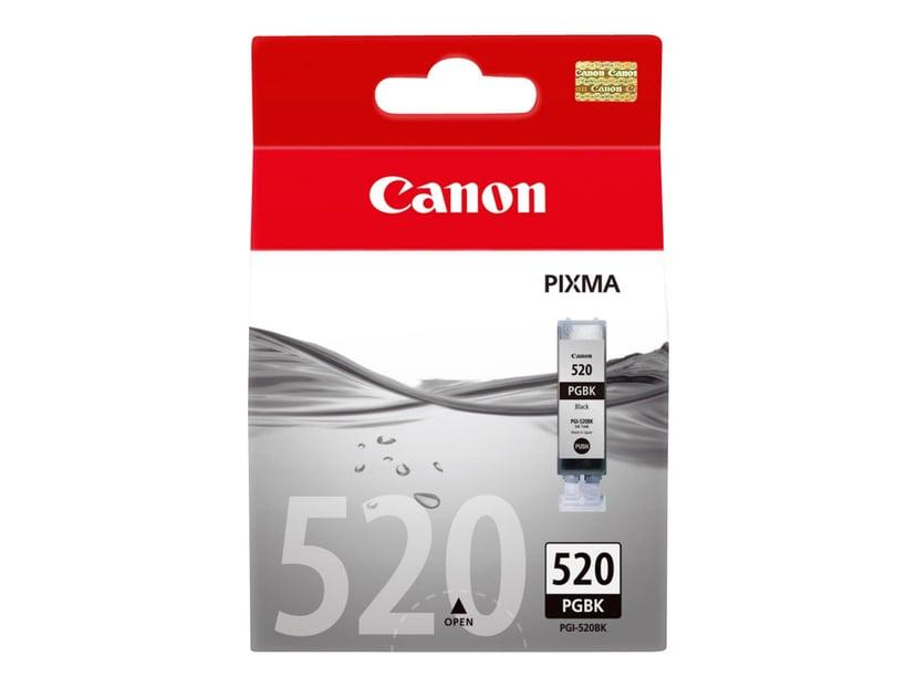 Canon Inkt Zwart PGI-520BK - MP980