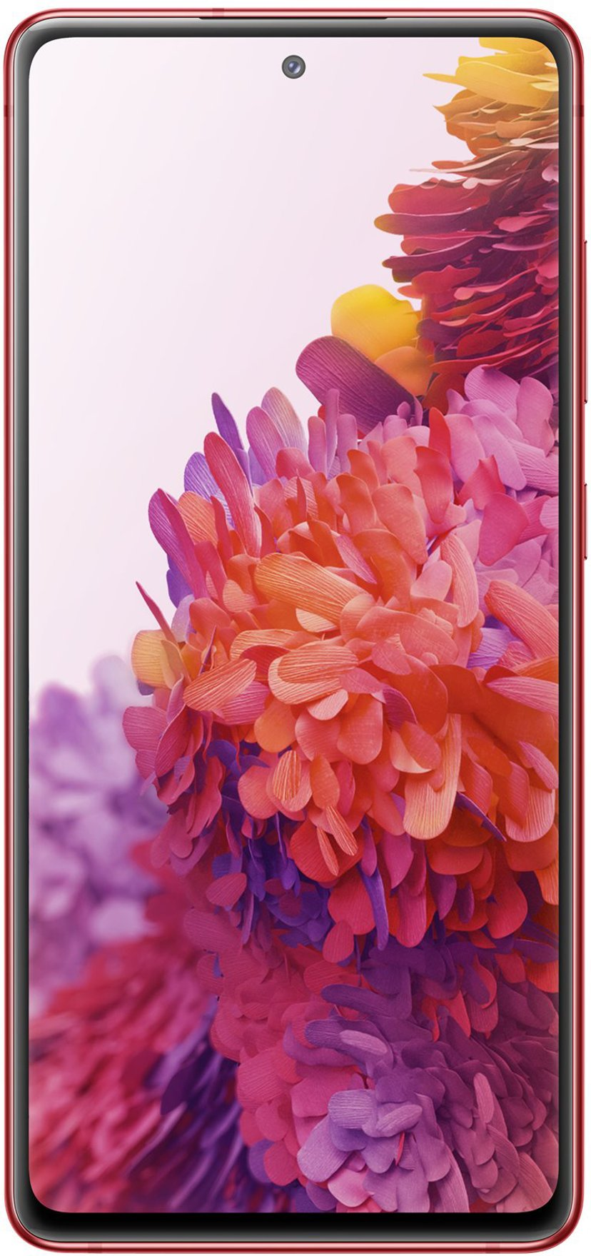 Samsung Galaxy S20 FE 4G 128GB Dual-SIM Molnrött