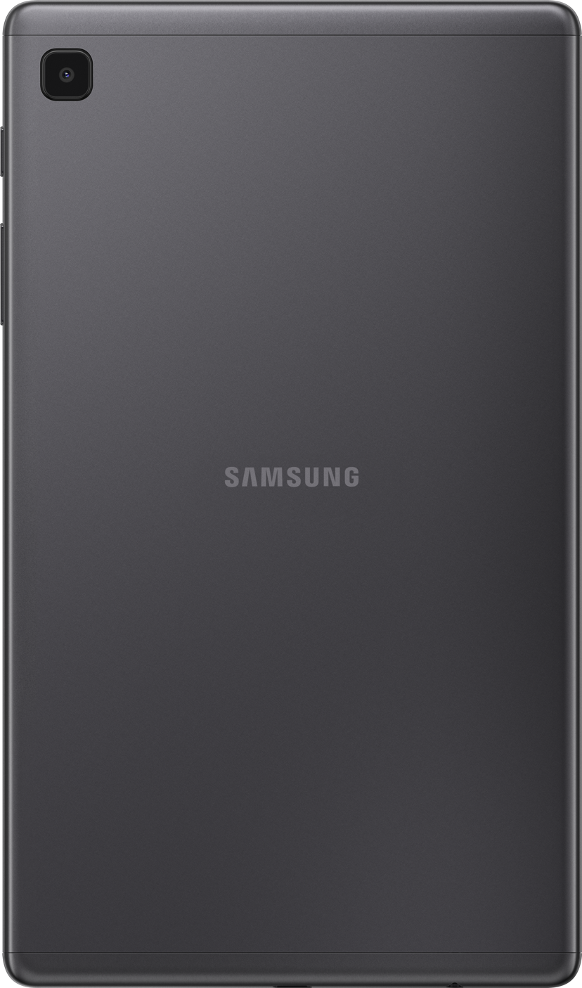 "Samsung Galaxy Tab A7 Lite 4G 8.7"" 32GB 3GB Mörkgrå"