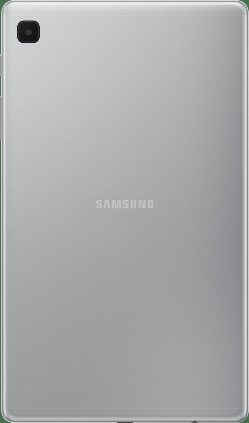 """Samsung Galaxy Tab A7 Lite 4G 8.7"""" 32GB 3GB Silver"""