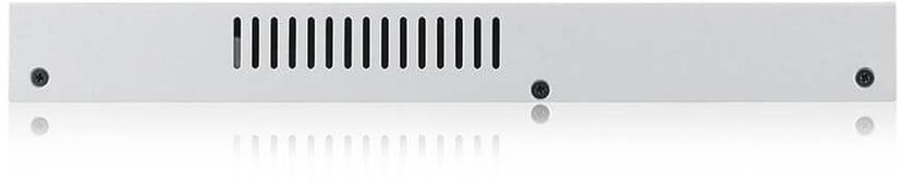 Zyxel MG-108 8-portars 2,5Gb/s-switch