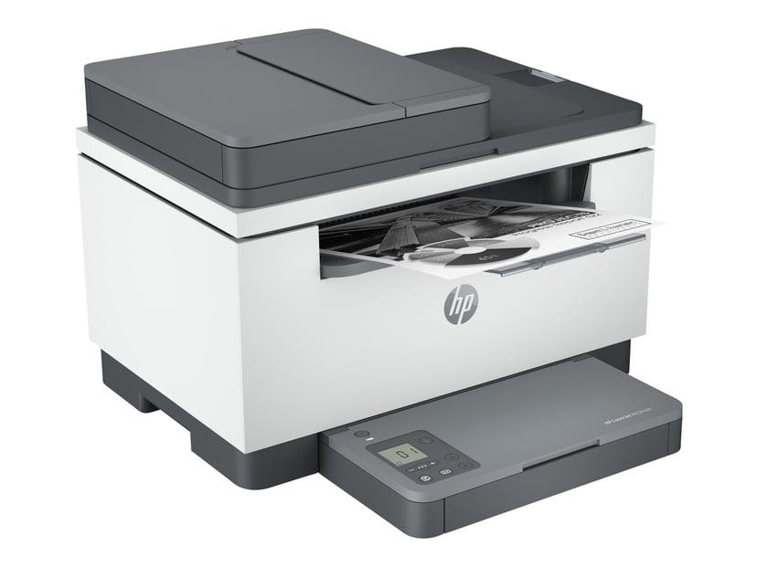 HP LaserJet M234SDN A4 MFP