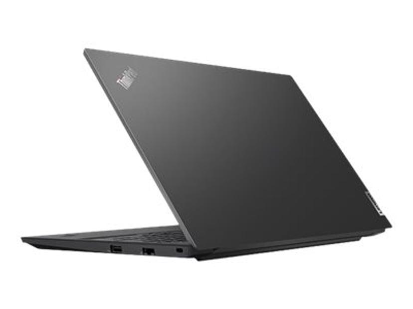 "Lenovo ThinkPad E15 G3 Ryzen 7 16GB SSD 256GB 15.6"""