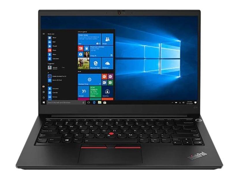 "Lenovo ThinkPad E14 G3 Ryzen 3 8GB 256GB SSD 14"""