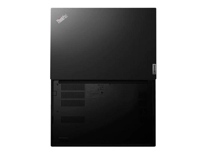 "Lenovo ThinkPad E14 G3 Ryzen 7 16GB 256GB SSD 14"""