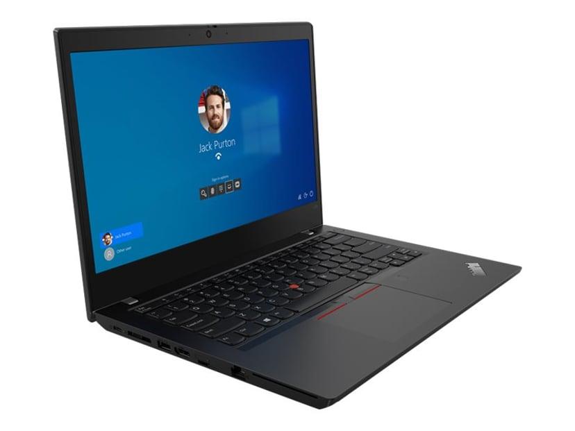 "Lenovo ThinkPad L14 G2 Ryzen 3 8GB 256GB SSD WWAN-uppgraderbar 14"""
