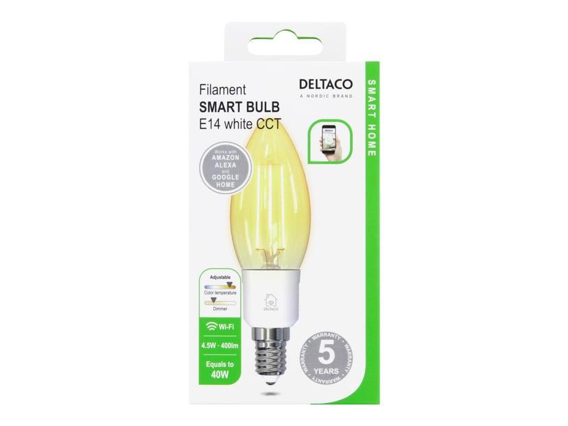 Deltaco SMART HOME SH-LFE14C35