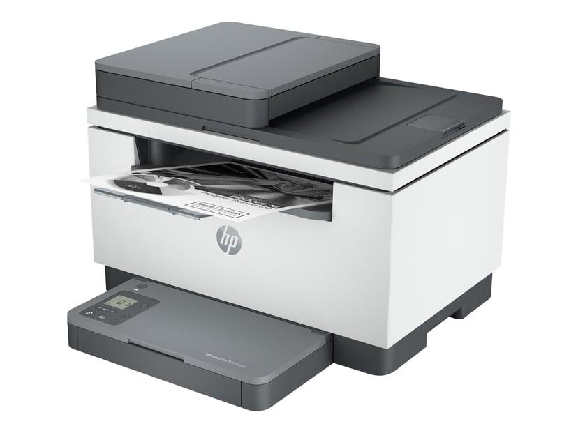HP LaserJet M234SDNE A4 MFP