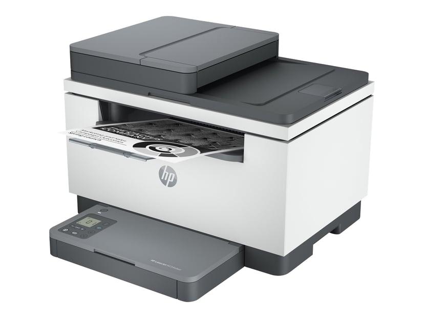 HP LaserJet M234SDWE A4 MFP