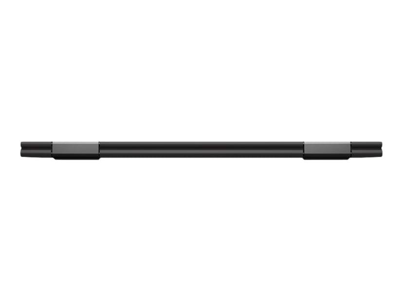 """Lenovo ThinkPad X1 Yoga G6 Core i5 16GB SSD 256GB 14"""""""