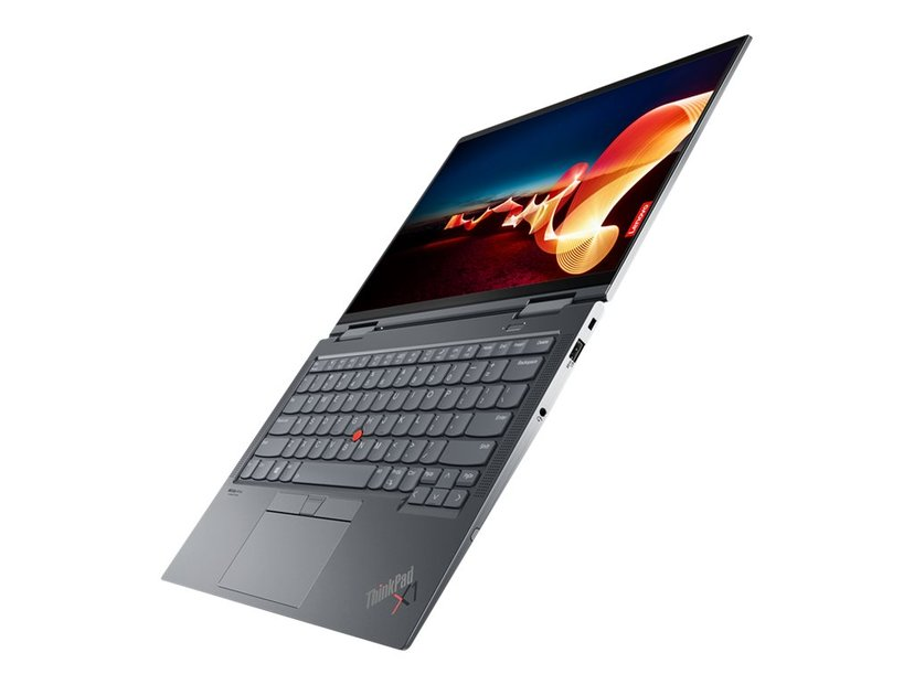 """Lenovo ThinkPad X1 Yoga G6 Core i7 16GB 512GB SSD 4G 14"""""""