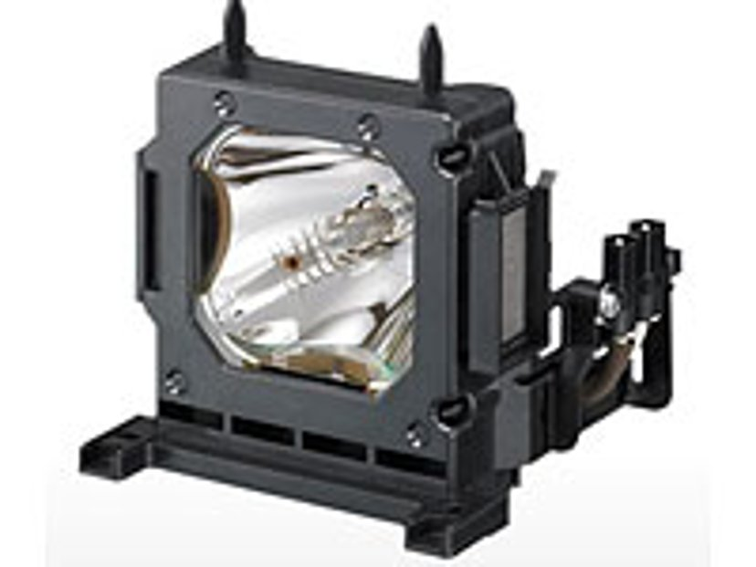 Sony Projektorpære - VPL HW10/VW80