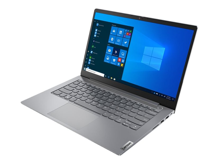 "Lenovo ThinkBook 14 G3 Ryzen 5 8GB 256GB SSD 14"""