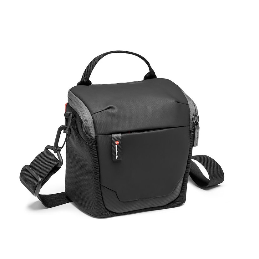 Manfrotto Shoulder Bag Advanced2 S