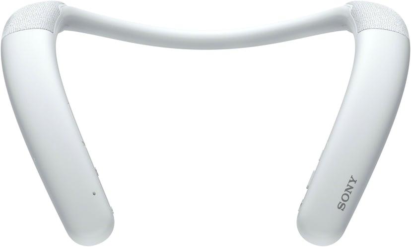 Sony SRS-NB10 trådlös nackhögtalare