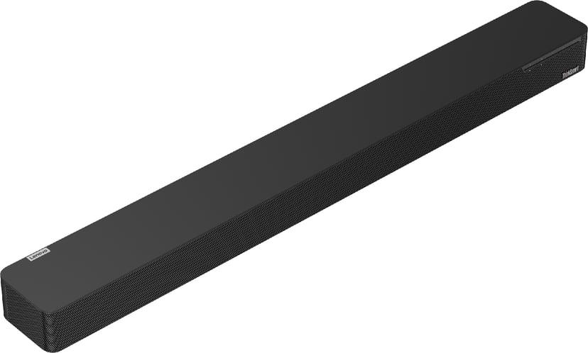 Lenovo ThinkSmart Bar