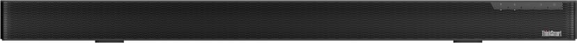 Lenovo ThinkSmart Bar XL