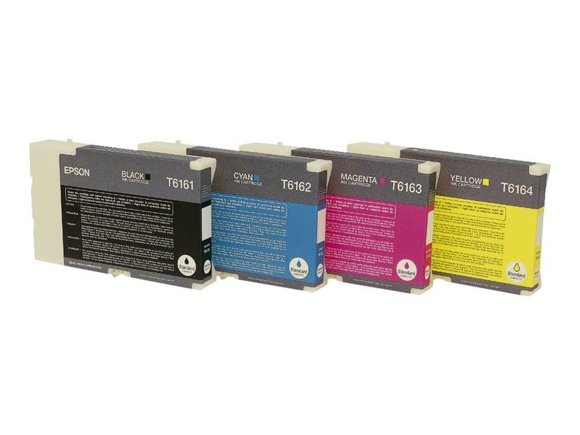 Epson Bläck Magenta 3,5K SID B-500DN