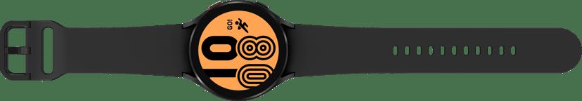 Samsung Galaxy Watch4 44mm 4G