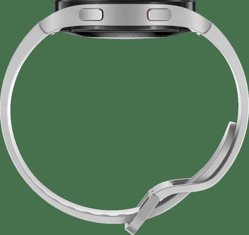 Samsung Galaxy Watch4 44mm Bluetooth