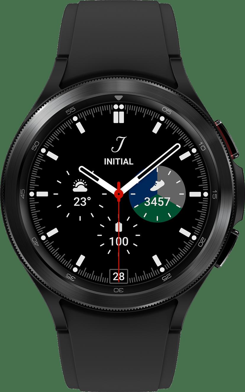 Samsung Galaxy Watch4 Classic 46mm Bluetooth