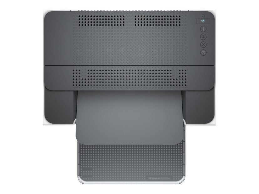 HP LaserJet M209DWE A4