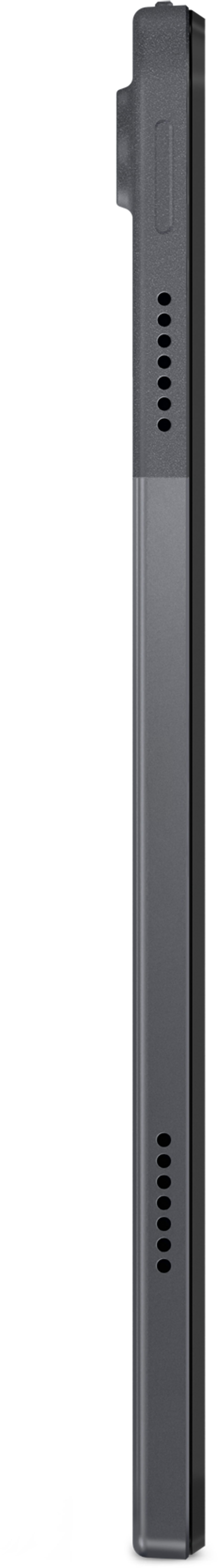 "Lenovo Tab P11 ZA7S 11"" Snapdragon 662 64GB 4GB Skiffergrå"
