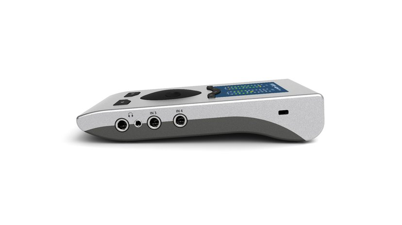 RME Babyface Pro FS 24-ch Audio Interface
