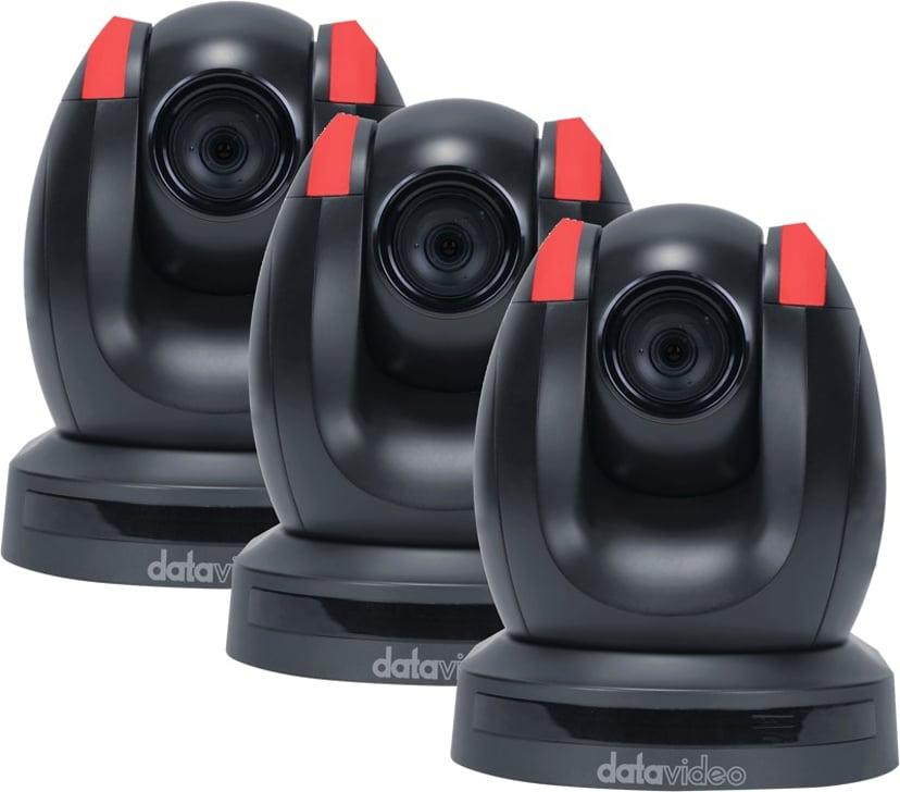 Datavideo BDL-1602 - HS-1600T + PTC-150TL