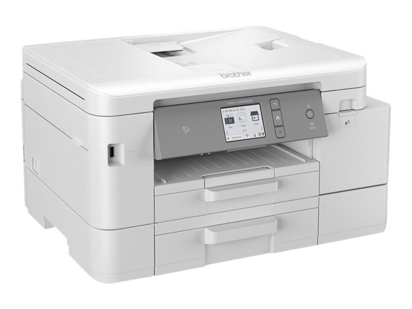 Brother MFC-J4540DW A4 MFP