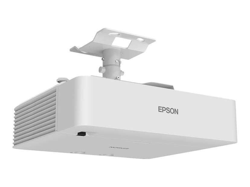 Epson EB-L530U WUXGA Laser