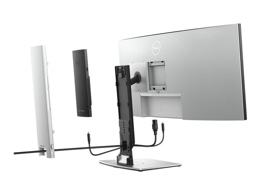 Dell OptiPlex 7090 Core i5 8GB 256GB SSD