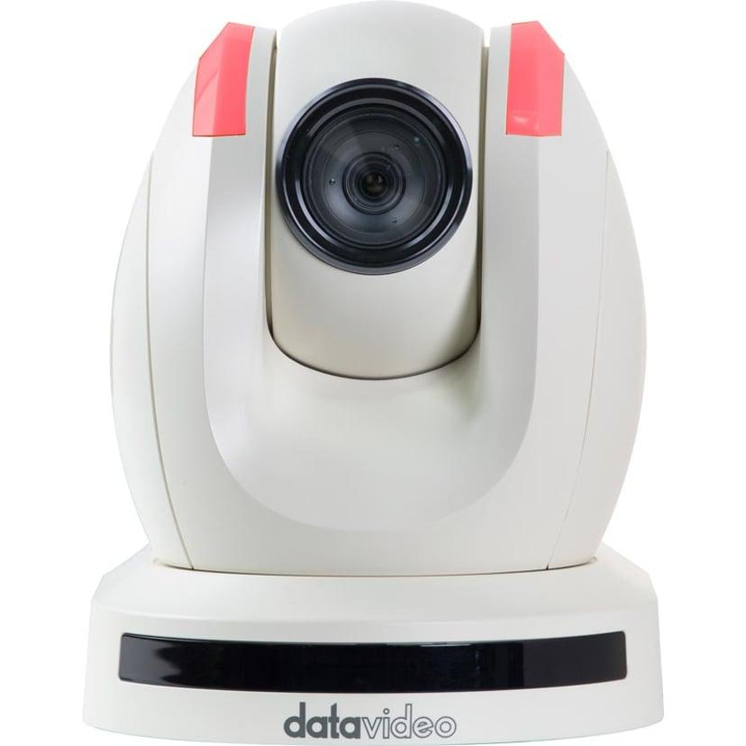 Datavideo Ptc-150twl Ptz Camera White, Hdbaset Exl Hbt-11 PS