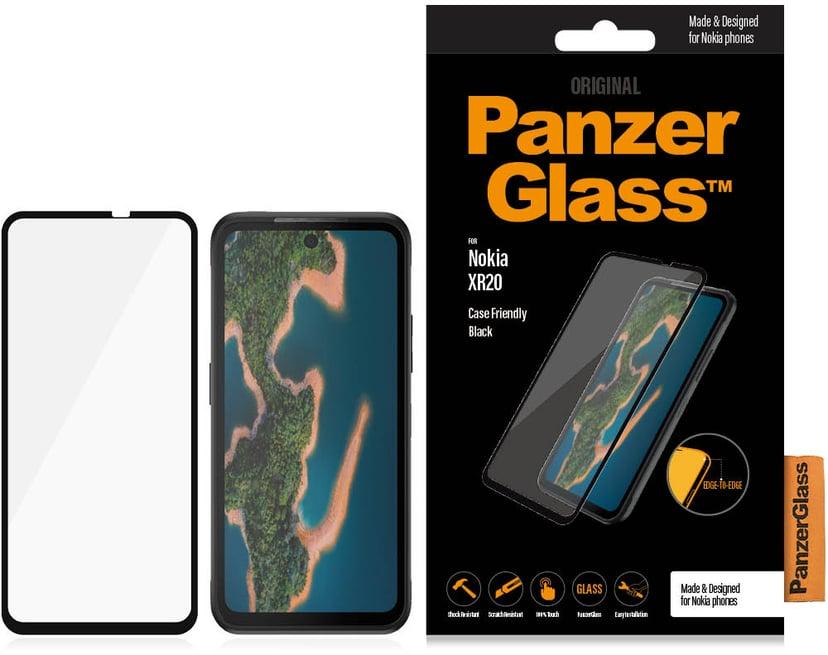 Panzerglass Case Friendly Nokia XR20