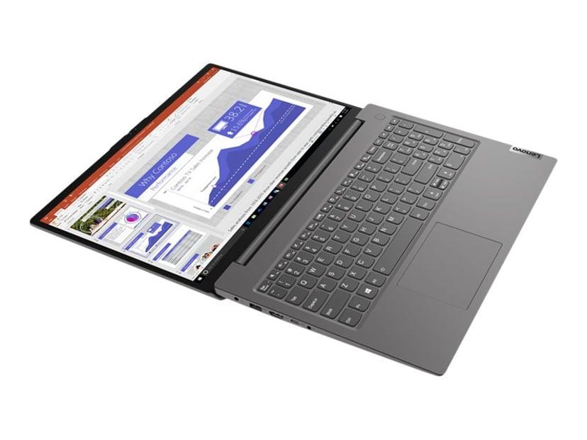 "Lenovo V15 G2 Core i5 8GB SSD 256GB 15.6"""