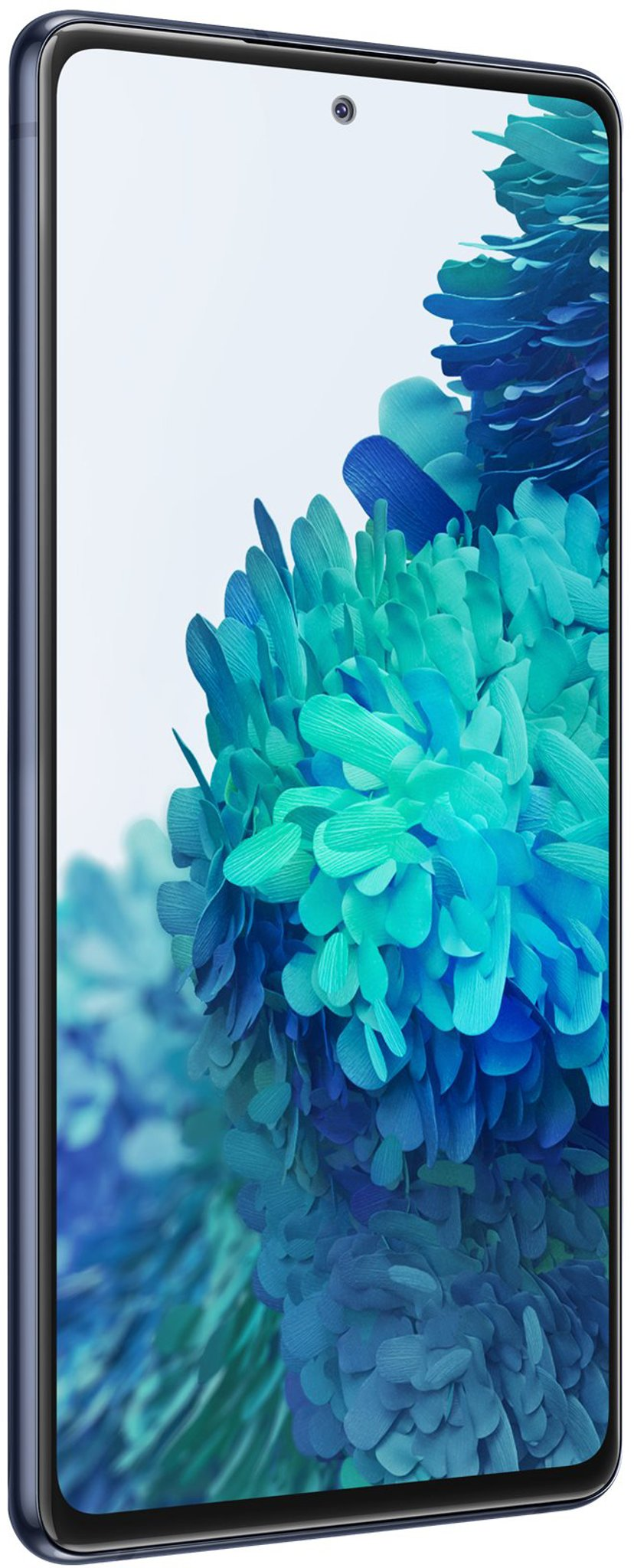 Samsung Galaxy S20 FE 4G 128GB Dual-SIM Marinblått moln