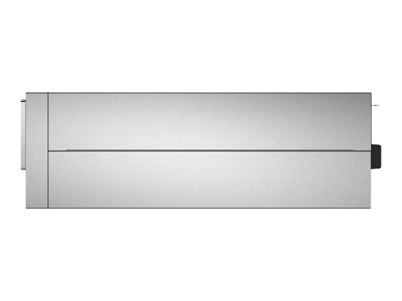 Lenovo IdeaCentre 3 07ADA05 90MV Ryzen 3 8GB 256GB SSD