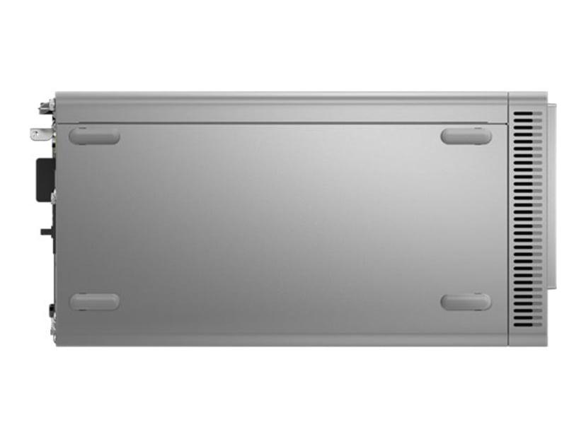 Lenovo IdeaCentre 5 14ARE05 90Q3 Ryzen 5 8GB 512GB SSD