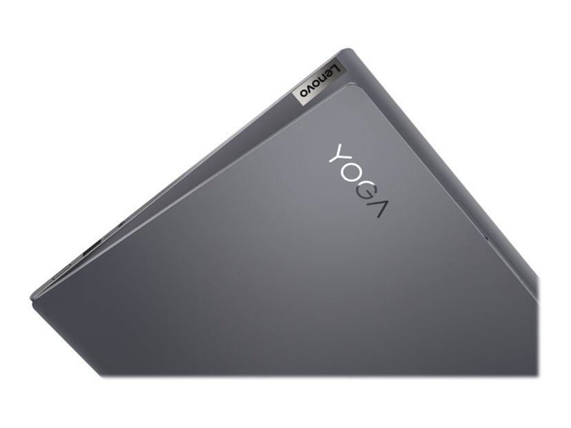 "Lenovo Yoga Slim 7 Pro 14IHU5 82NC Core i7 16GB SSD 512GB 14"""