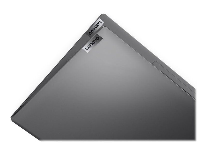 "Lenovo Yoga Slim 7 13ACN5 82CY Ryzen 5 16GB 512GB SSD 13.3"""