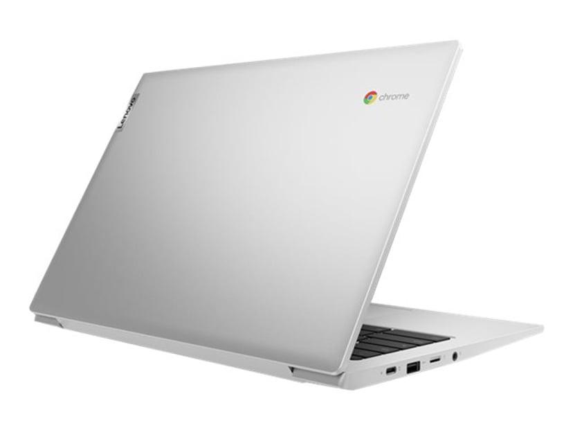 "Lenovo IdeaPad 3 CB 14IGL05 82C1 Celeron 4GB 64GB SSD 14"""