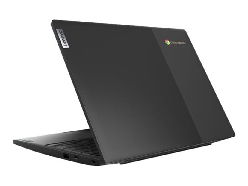 "Lenovo IdeaPad 3 CB 11IGL05 82BA Celeron 4GB SSD 64GB 11.6"""