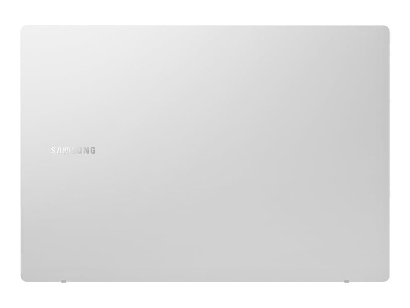"""Samsung Galaxy Book Go Snapdragon 7c 4GB 128GB 14"""" 4G"""