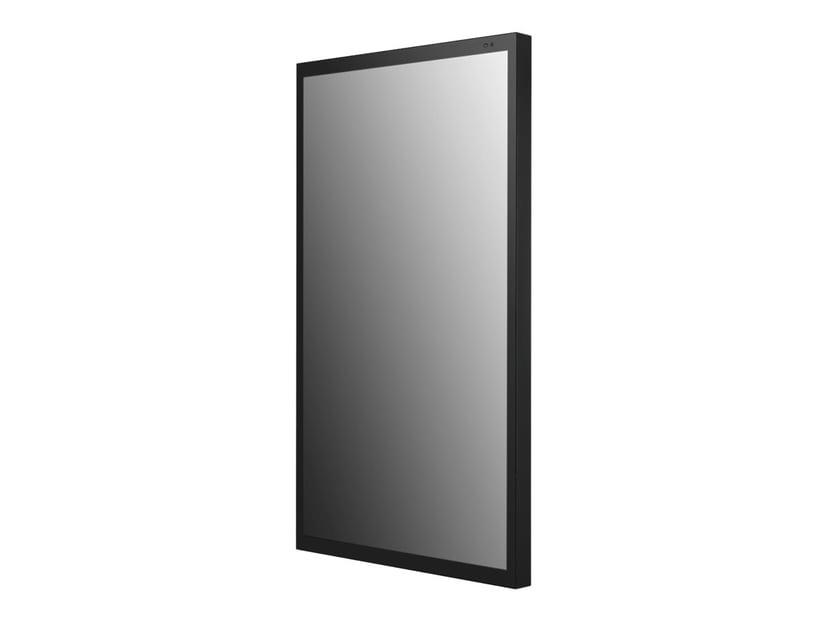 "LG 55XE4F-M 55"" FHD IPS 16:9 4000 Nits 24/7 Outdoor 55"" 4,000cd/m² 1080p (Full HD) 16:9"